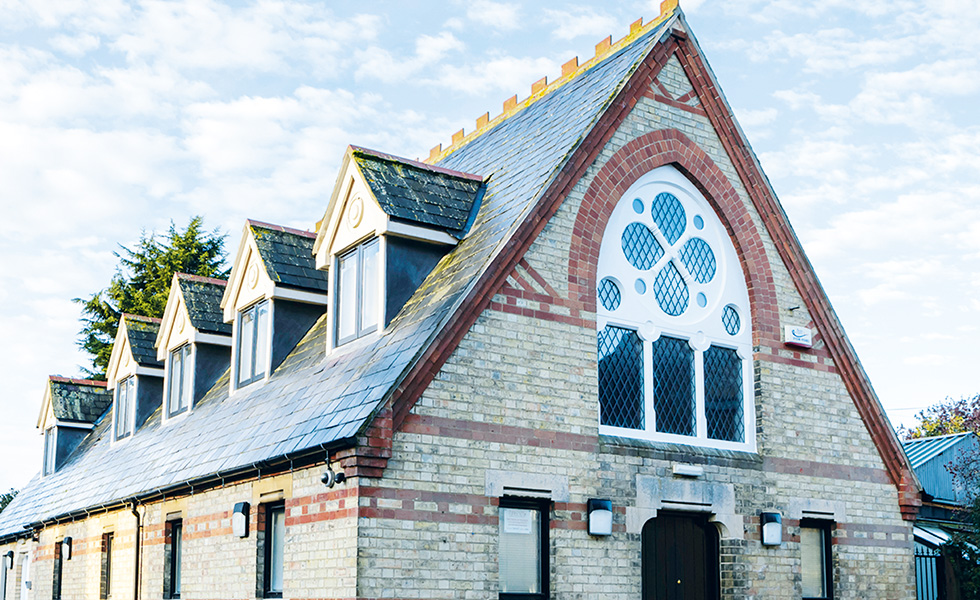 Scotts-of-Thrapston-church-school-dormers