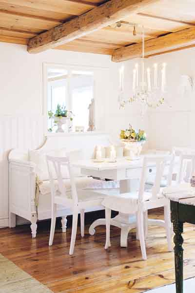 jowilin-swedish-house-dining-area-2