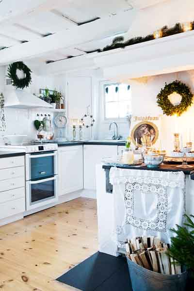 jowilin-swedish-house-kitchen