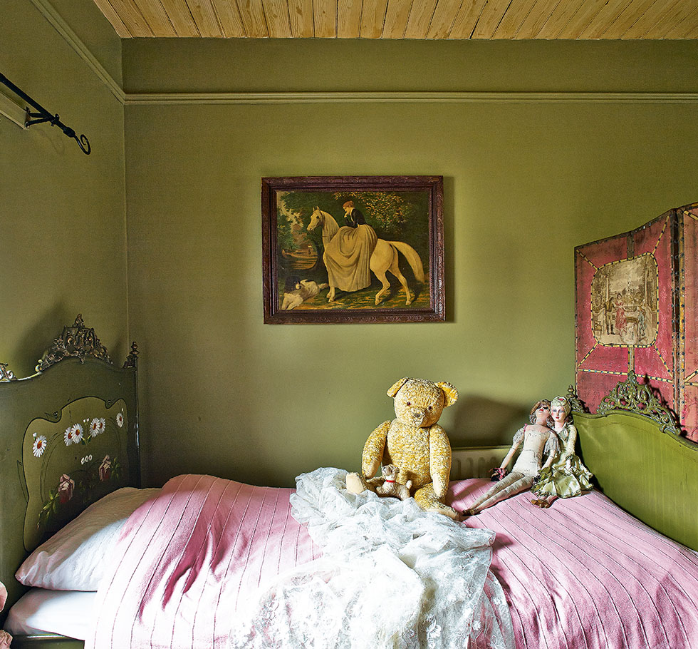 bootstra-cottage-childrens-room