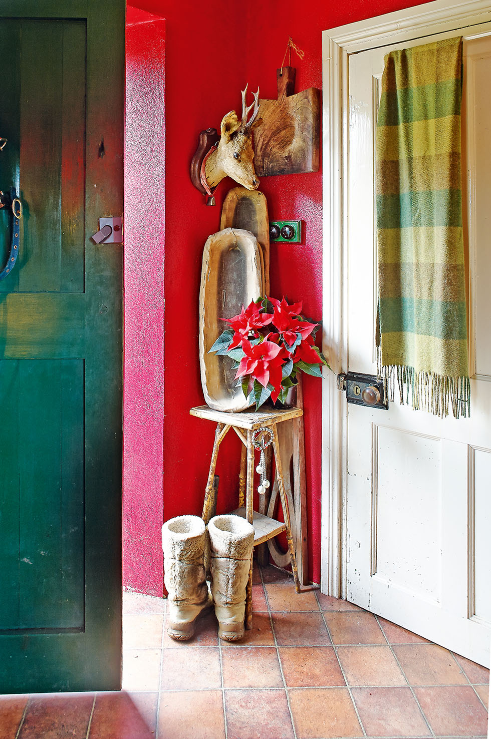 bootstra-cottage-doorway
