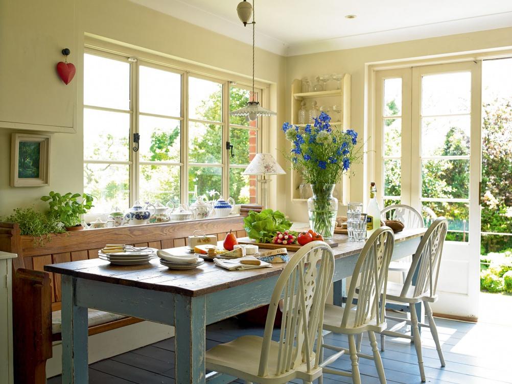 dubois-victorian-home-interior