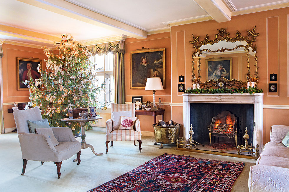 stanton-hall-house-living-room