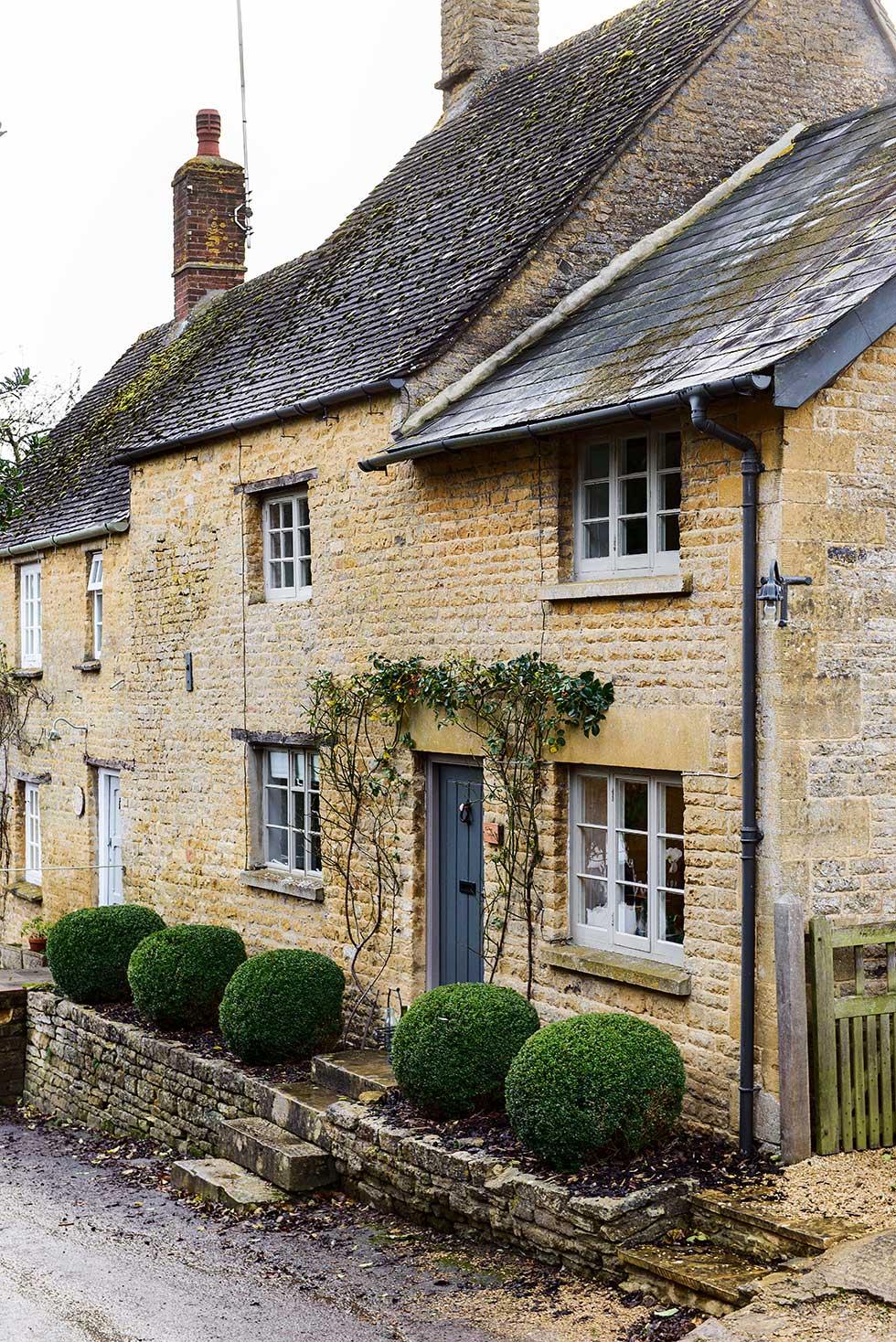Lewis-powell-cottage-exterior