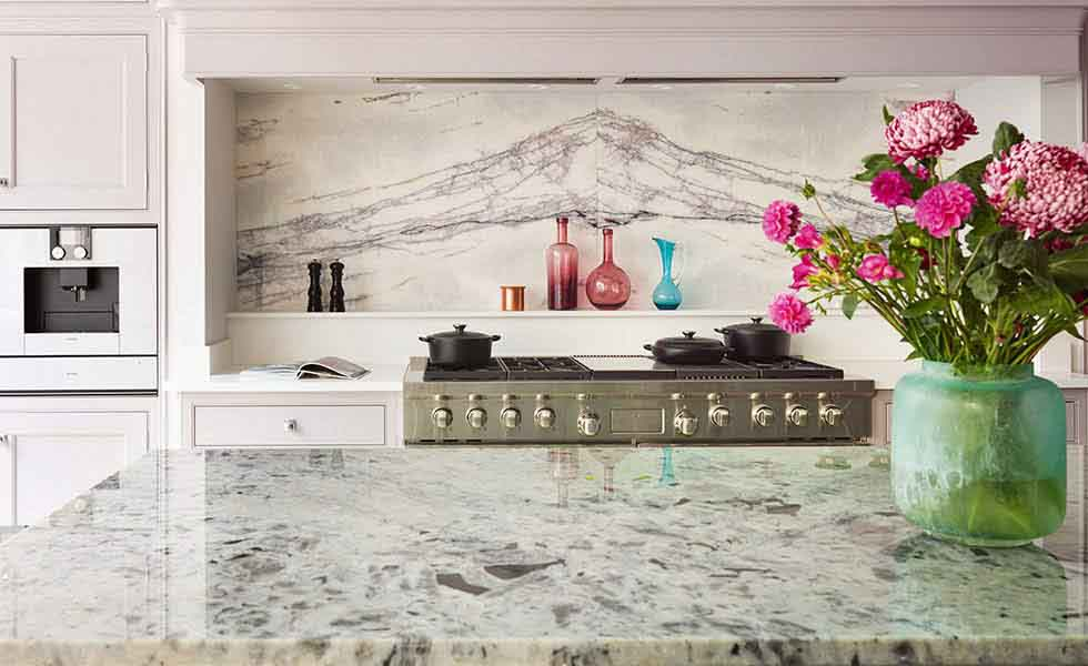 Notting-hill-marble-countertop1