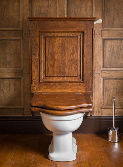 Thunderbox-concealed-cistern-Catchpole-rye