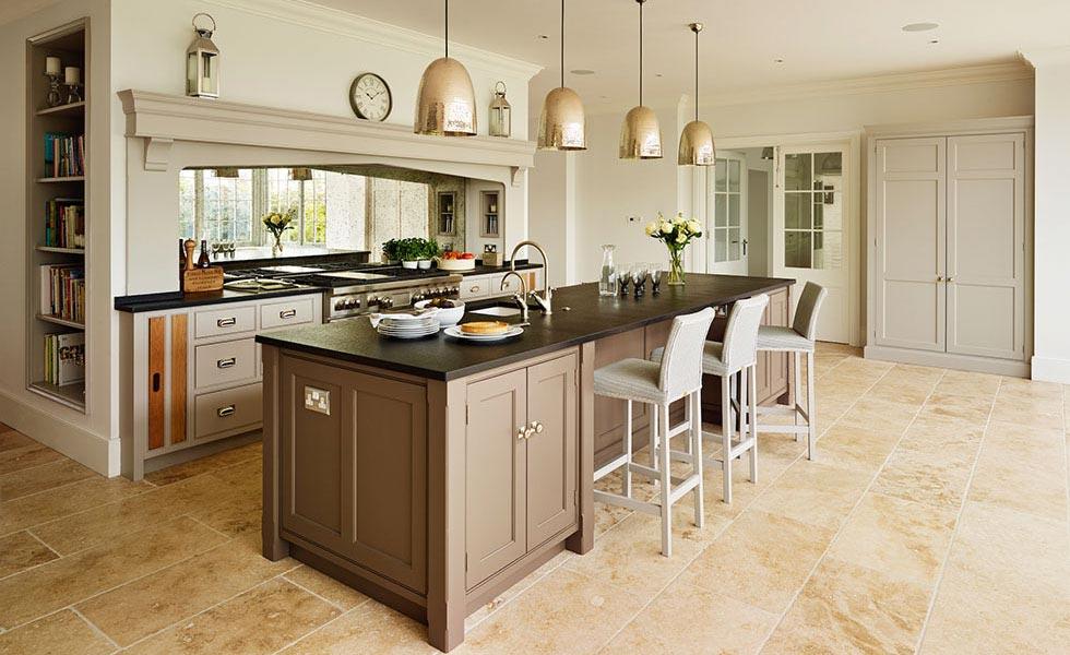 humphrey-munson-granite-and-ash-kitchen