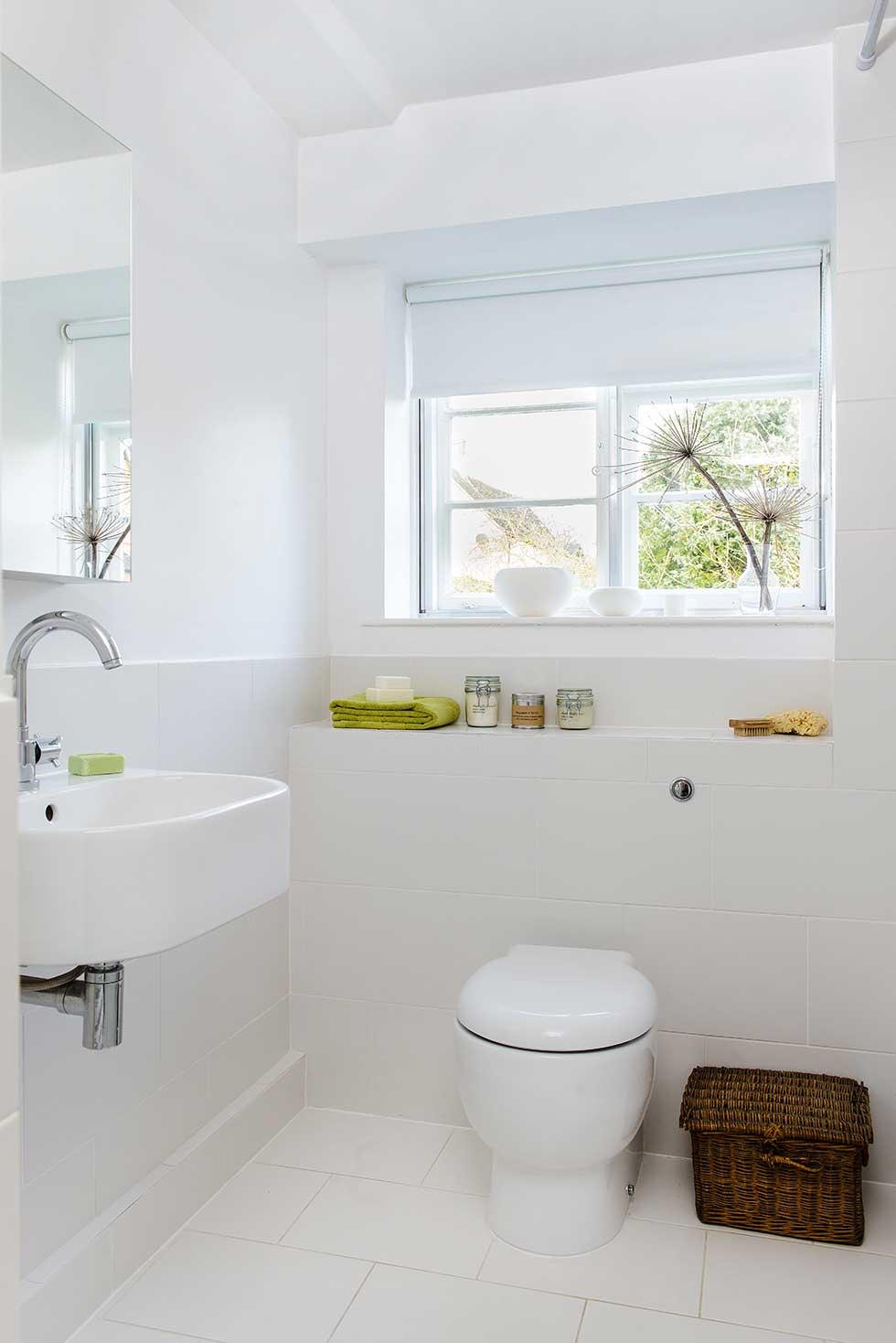 lewis-powell-bathroom