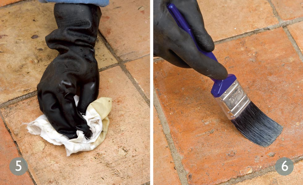 how to maintain high quality tiled floors Looking for info on how to clean vinyl flooring it's inexpensive and easy to maintain this material's eye vinyl tile and laminate flooring is.