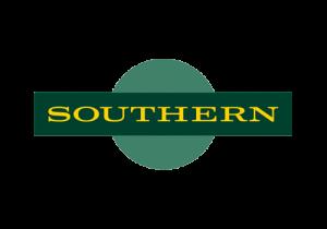 Southern-Logo-500x350