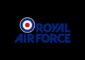 RAF-500x350-centred-transparent