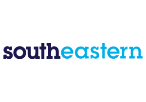South-Eastern-Logo-500x350