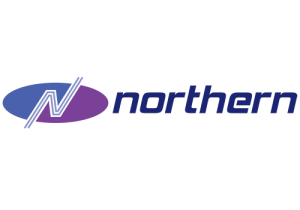 Northern-Rail-Logo-500x300