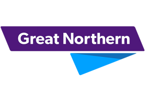 Great-Northern-Logo-500x350