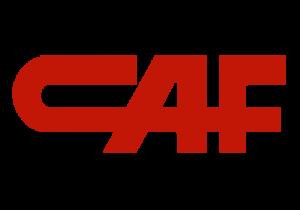 CAF-Logo-500x350