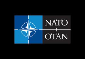 Nato-500x350-centred-transparent