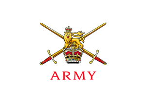 Army-500x350-centred-transparent