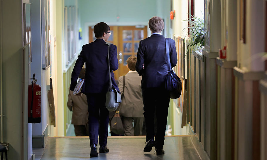 Labour hasn't thought through the knock-on effects of abolishing private schools
