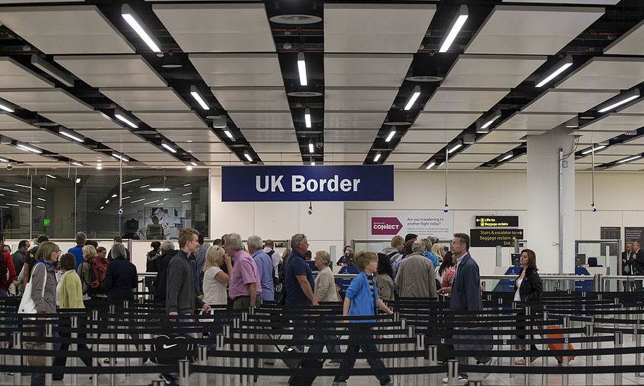 It's time for the Tories to change tack on immigration