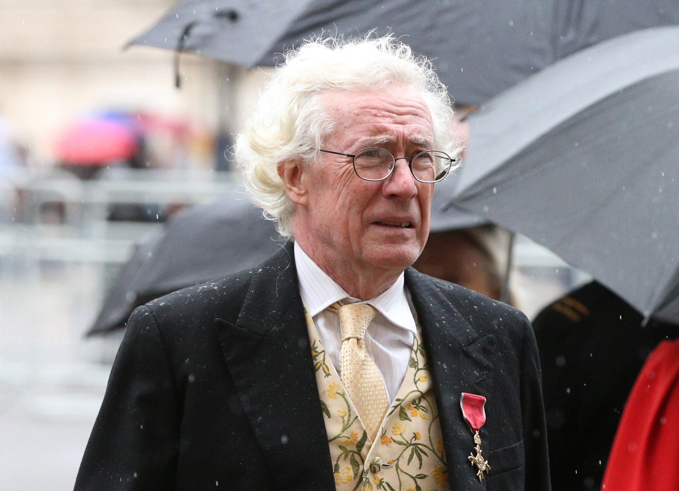 lord sumption - photo #3