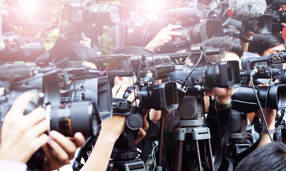 The media has failed on Covid-19