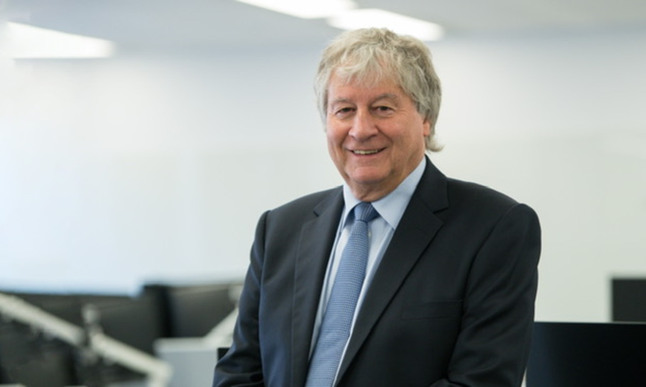 Has the Government really followed the science? Ask Sir Adrian Smith