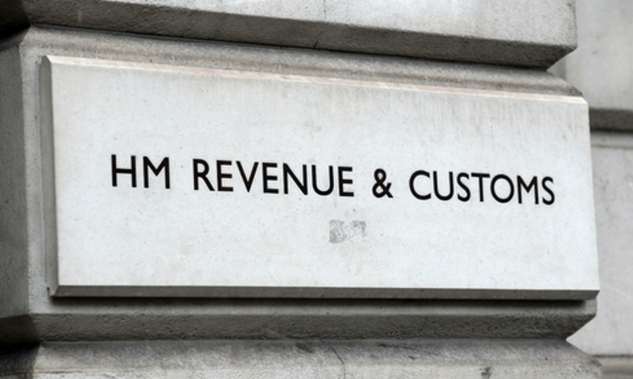 To escape the Covid crisis, we must change the tax system