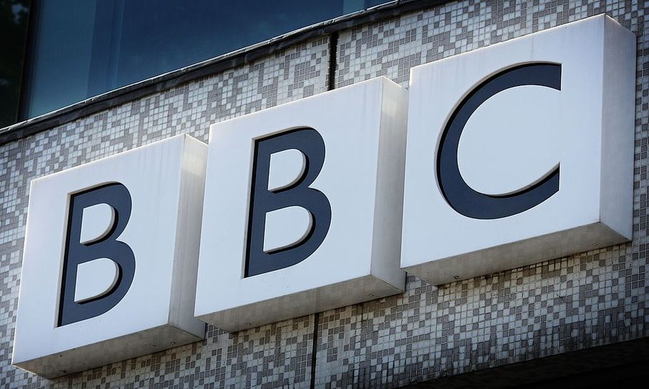 Emma Barnett and the BBC revisited — a response to Jay Elwes