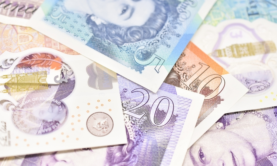 Britain faces a savings crisis — what can be done?