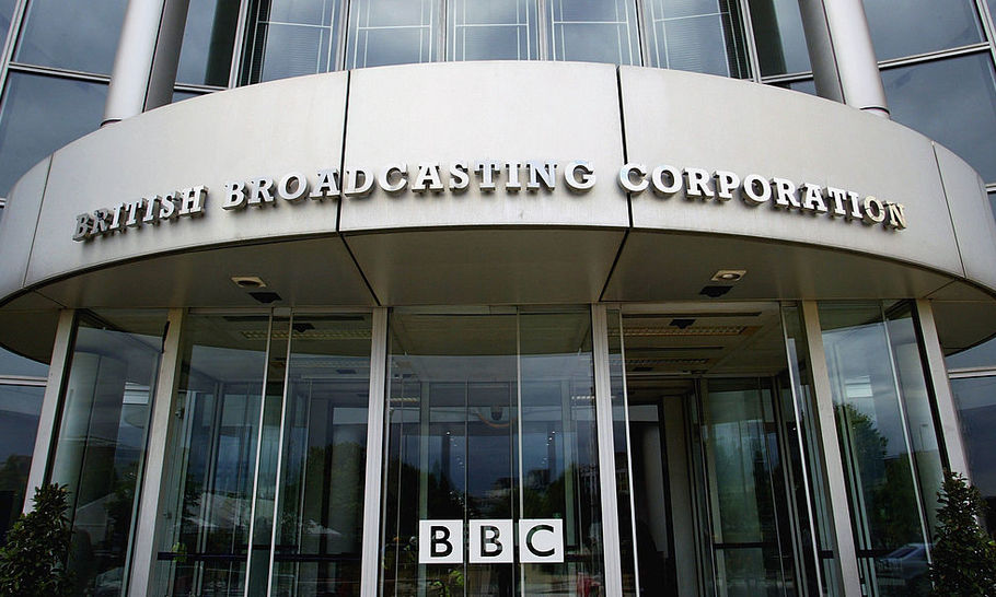 If the government attack on the BBC succeeds it will be a disaster for Britain