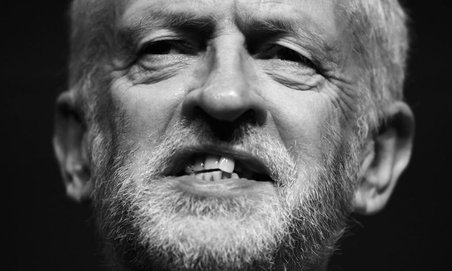 After the anti-Semitism scandal, can Labour become a decent party again?