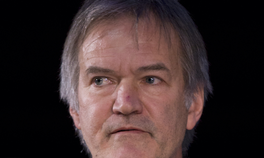 The David Goodhart Affair shows why the Left's cultural monopoly must end