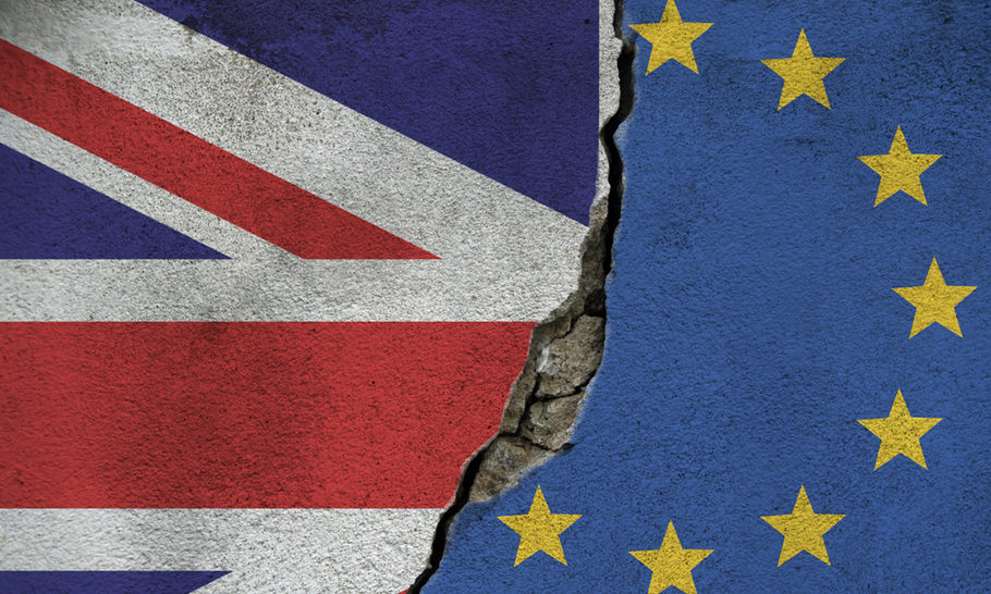 It's time we took seriously the danger of a no-deal Brexit