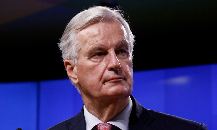 The Brexit deal is too big to be jeopardised by domestic politics