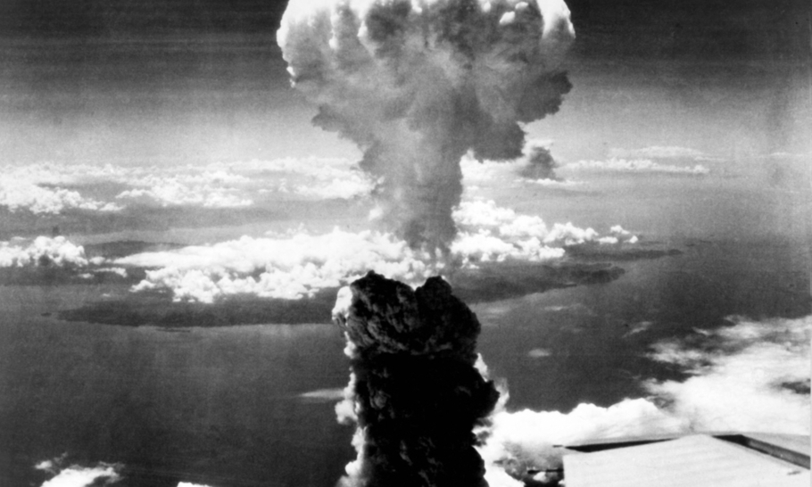 Today's UN ban on nuclear weapons: is it moral grandstanding?