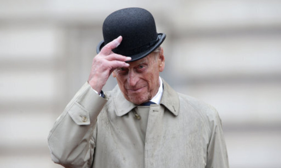 Death of a prince: how did the BBC's coverage of Philip compare?