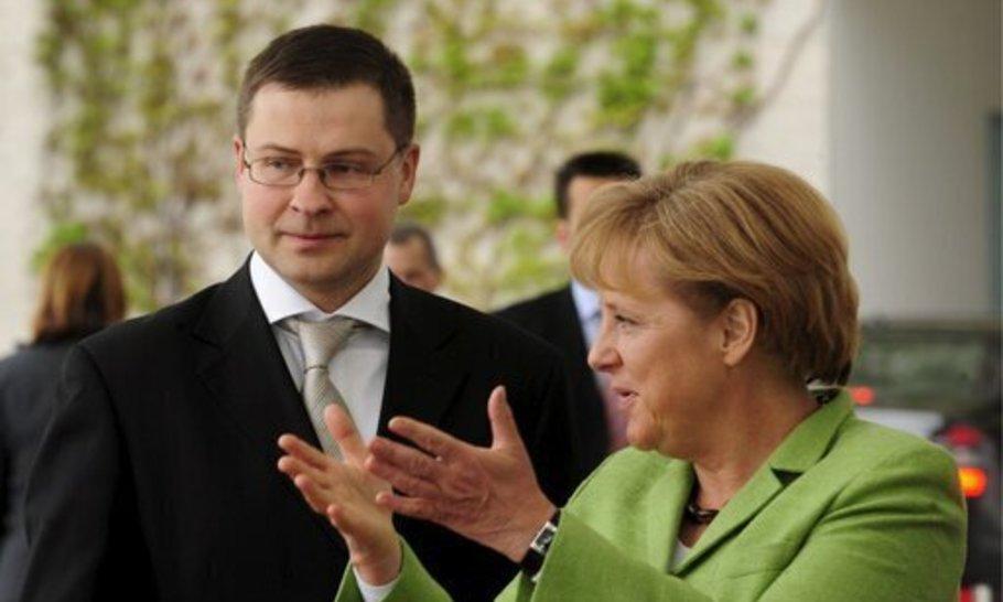 Democracy, accountability and virginity: the EU and 'ever closer Union'