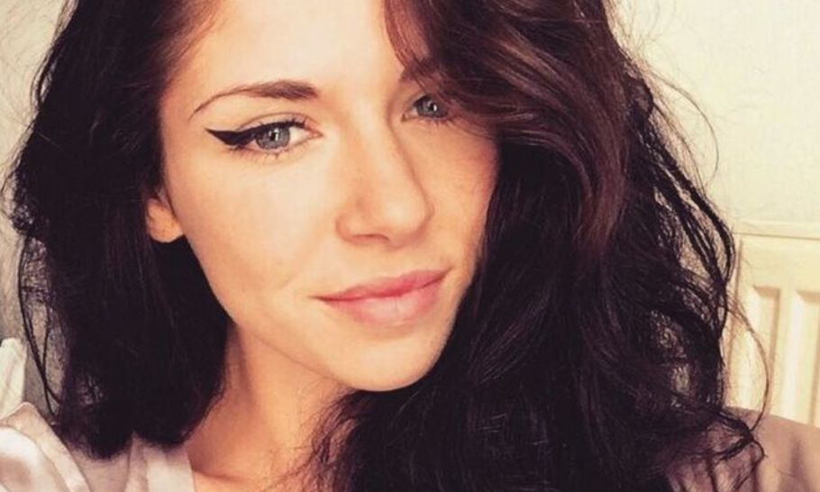 There's a right way and a wrong way of reporting the tragic death of a young British woman