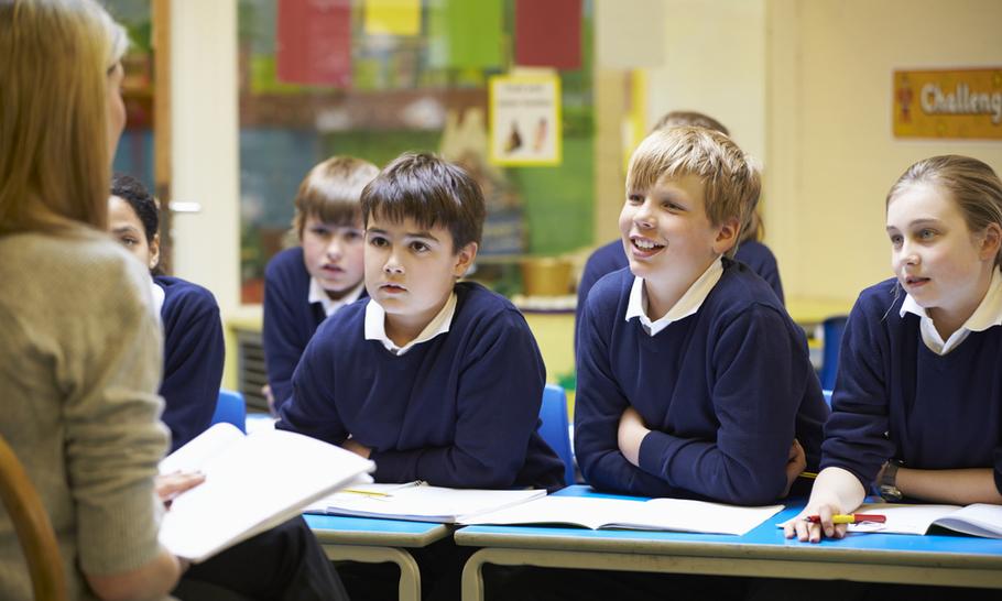 Corbyn's plan to scrap SATs won't liberate children – it will impoverish them