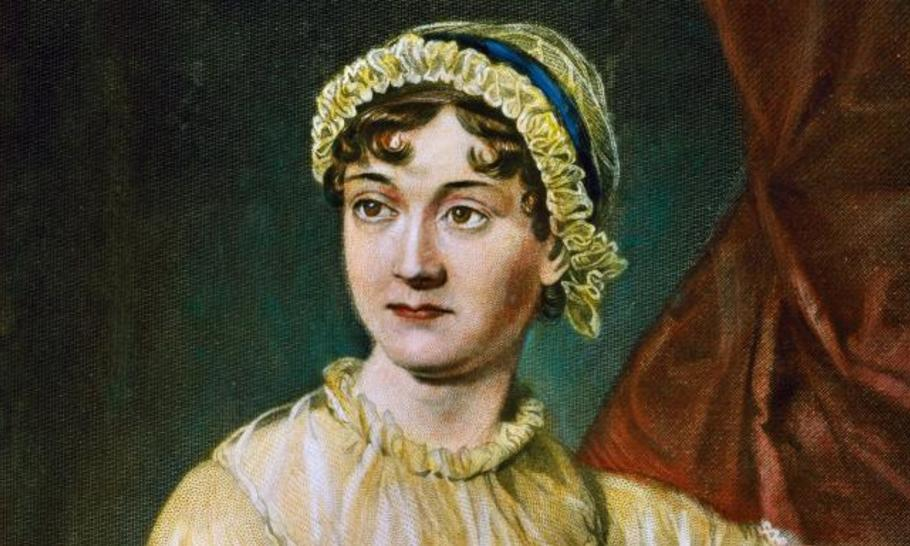 Jane Austen: a Tory commentator?