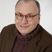 Benedikt Koehler