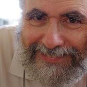 Michel Gurfinkiel
