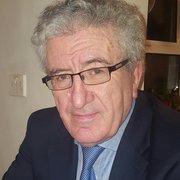Ray Kinsella