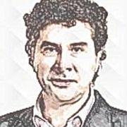 Corneliu Bjola