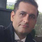 Daud Noorzai