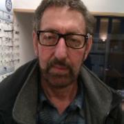 Alan Melkman