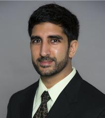 Dr Sameer Hinduja