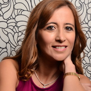 Sandra Khadhouri