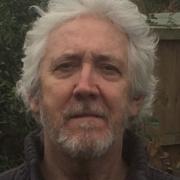 David Jeffcock