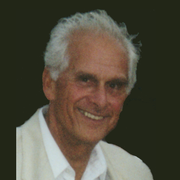 Laszlo Solymar